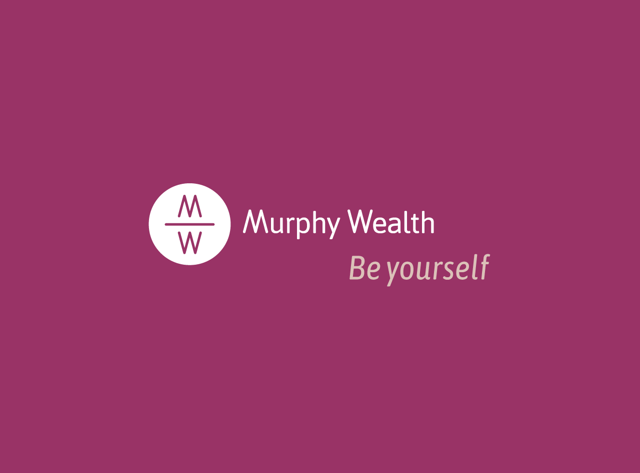 Murphy Wealth Event: Engaging in The Digital Age